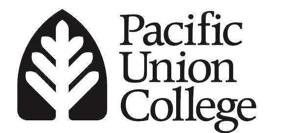 PUC Alumni
